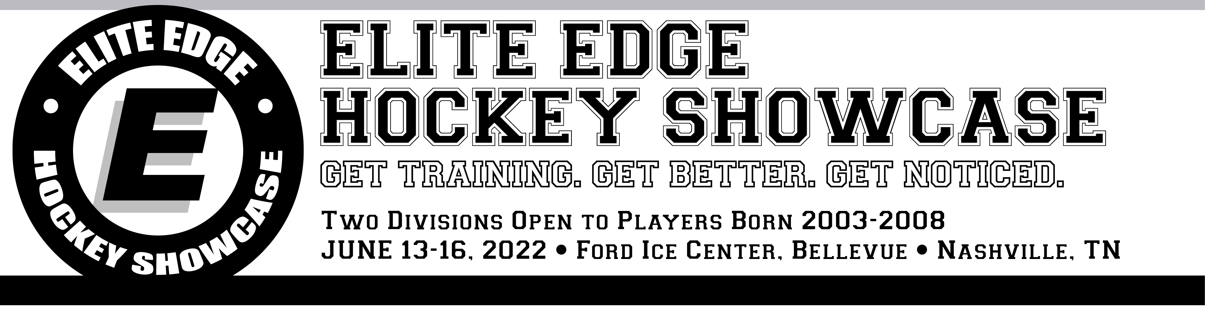 Elite Edge Hockey